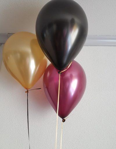 ballonboeket 14