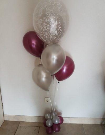 ballonboeket 15