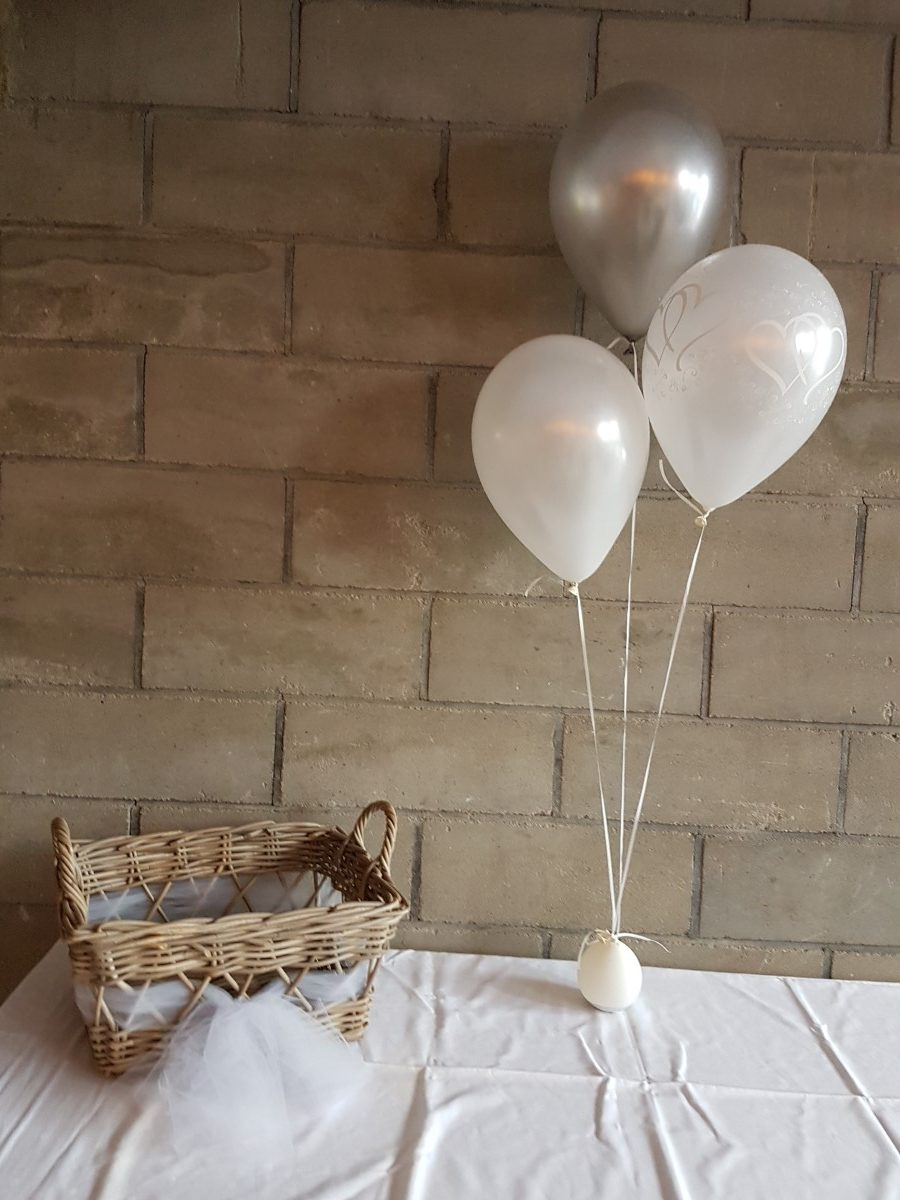 ballonboeket 3