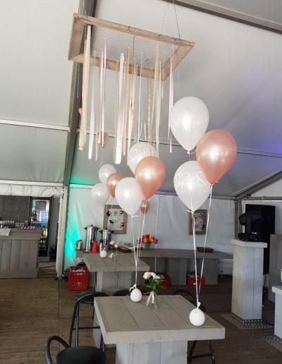 ballonboeket 7